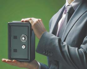 форте банк онлайн для юридических лиц кредиты без пенсионного отчисления в караганде