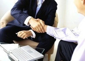 Кредит в рязани без кредитной истории