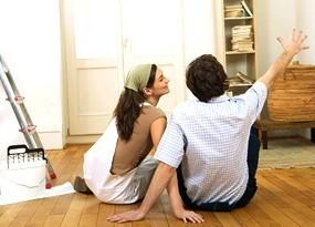 кредит под залог квартиры ижевск